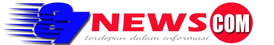 delapan7news